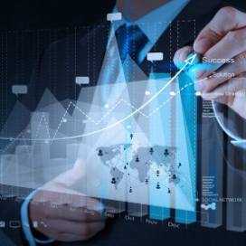 Wat is business intelligence waard in de logistiek?