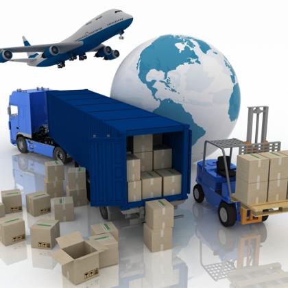 Logistieke Top 100: Hoe top is uw bedrijf?