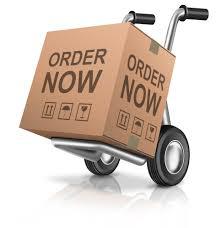 'Onze klanten bestellen niet via internet