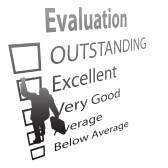 Zeven lessen voor evaluatie van pilotprojecten