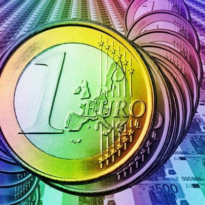 Ketenfinanciering – het alternatief voor het mkb?