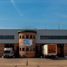 DL Fresh Logistics verdubbelt opslagcapaciteit