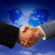 'Handshake' in de keten: het collega-ontkoppelpunt