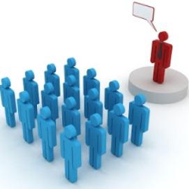 HR is blinde vlek in Lean en Six Sigma-trajecten