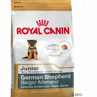 Royal Canin kiest voor routeplanning Descartes