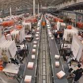 Topper: Hoe Zalando, Ahold, Amazon en Ikea de logistiek verschralen