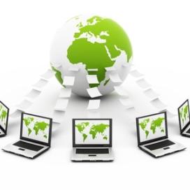 Transport e-sourcing: vijf belangrijke feiten