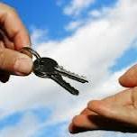 Een haperende logistieke vastgoedmarkt?
