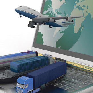 ICT voor supply chains: ideale toekomst of geldverspilling?