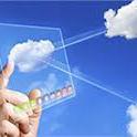 Zie ik u op de eerste WMS-dag in de cloud?