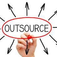 Evalueert u uw outsourcingspartner voldoende?