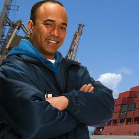 Mobiliteitscentrum VTL gaat logistieke functies bemiddelen