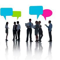 Logistiek Link: Top 10 discussies en vragen