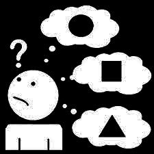 Hoe kies ik een modern TMS anno 2014?