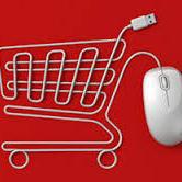 Supply chain essentieel voor e-commerce: vier tips