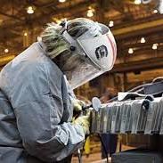 Nieuwe kansen in maakindustrie met flexibel ERP