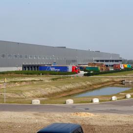 Modekoning Michael Kors wil EDC bouwen in Venlo