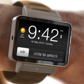 Apple Watch: doe je mee of niet?