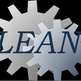 Lean management is niet de heilige graal