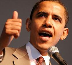 Obama baalt van Tax Effective SCM