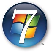 Windows 7: op weg naar Lean in ICT?!