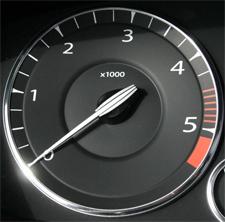 Van 0 naar 50.000 in 20 minuten……
