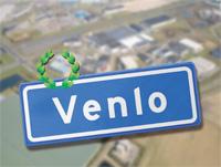 Logistieke hotspot Venlo beleeft revival
