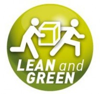 Be Lean, Be Green'!