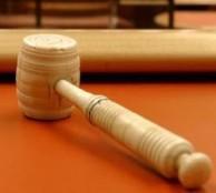 Angst voor snelrecht in S&OP-proces