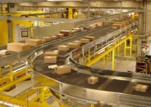 Material handling top 20: koplopers ongewijzigd