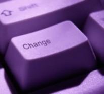 Verandering is maakbaar: de spelregels
