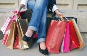 Nooit meer winkelen: van retail naar e-tail