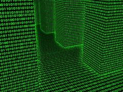Verslik u niet in uw gegevens
