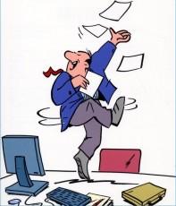 Zeven tips om je werkplezier te vergroten
