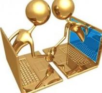 ERP-systemen zijn vaak ongeschikt in lean-omgeving