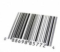 Wat is de toegevoegde waarde van RFID?