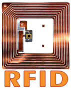 Wat is RFID?