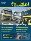 Abonneren op TTM.nl