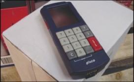 ACD M200