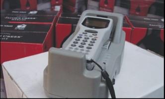 Sensor Partners HL 1700