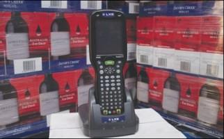 LXE MX6