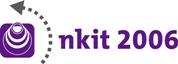 NKIT-sponsors
