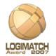 Attachment 001 logistiek image logdos100547i01 80x80