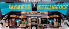 Business Intelligence selecteren