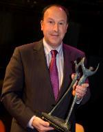 Winnaar van 2005