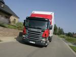 Economisch herstel weerspiegelt in transportprijzen
