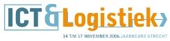ICT&Logistiek 2006