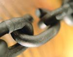 Regelgeving voor supply chain security