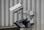 Warehouse veilig met intelligente videosystemen