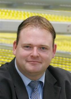 Paul Spijkers